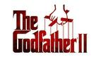 The Godfather: Part II - Logo (xs thumbnail)