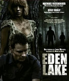 Eden Lake - Movie Poster (xs thumbnail)