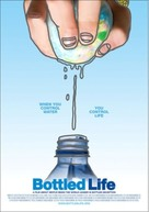 Bottled Life: Nestle's Business with Water - Swiss Movie Poster (xs thumbnail)