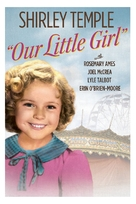 Our Little Girl - DVD cover (xs thumbnail)
