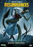 Resonnances - Movie Cover (xs thumbnail)