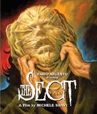 La setta - Movie Cover (xs thumbnail)