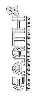 """Earth 2"" - Logo (xs thumbnail)"