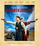 """""""Bonnie and Clyde"""" - Movie Cover (xs thumbnail)"""