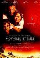 Moonlight Mile - German Movie Poster (xs thumbnail)