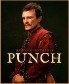 Judy & Punch - poster (xs thumbnail)