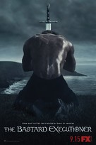 """The Bastard Executioner"" - Movie Poster (xs thumbnail)"