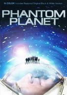 The Phantom Planet - DVD movie cover (xs thumbnail)