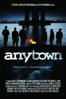 Anytown - Movie Poster (xs thumbnail)
