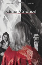 Good Counsel - Video on demand movie cover (xs thumbnail)
