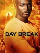 """Day Break"" - Movie Poster (xs thumbnail)"