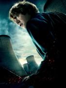 Harry Potter and the Deathly Hallows: Part I - Key art (xs thumbnail)
