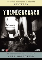 Thundercrack! - Danish Movie Cover (xs thumbnail)