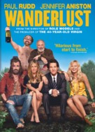 Wanderlust - DVD cover (xs thumbnail)