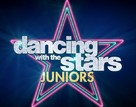 """Dancing with the Stars: Juniors"" - Logo (xs thumbnail)"