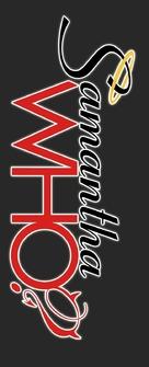"""Samantha Who?"" - Logo (xs thumbnail)"