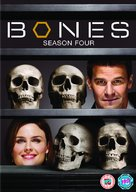 """Bones"" - British Movie Cover (xs thumbnail)"
