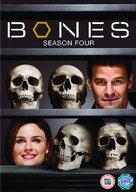 """Bones"" - British Movie Cover (xs thumbnail)"