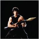 Rambo: First Blood Part II - Key art (xs thumbnail)