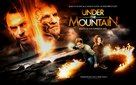 Under the Mountain - Movie Poster (xs thumbnail)