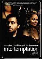 Into Temptation - Movie Cover (xs thumbnail)