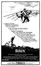 Birdy - poster (xs thumbnail)
