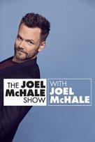 """The Joel McHale Show"" - Movie Poster (xs thumbnail)"