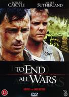 To End All Wars - Danish Movie Cover (xs thumbnail)