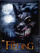 The Feeding - Movie Poster (xs thumbnail)