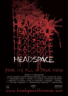 Headspace - Movie Poster (xs thumbnail)