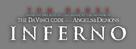 Inferno - Logo (xs thumbnail)