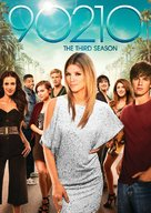 """90210"" - DVD movie cover (xs thumbnail)"