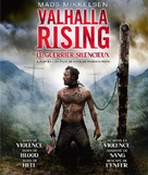 Valhalla Rising - Canadian Movie Cover (xs thumbnail)