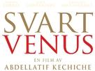 Vénus noire - Swedish Logo (xs thumbnail)