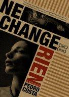Ne change rien - Movie Cover (xs thumbnail)