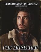 BlacKkKlansman - Argentinian Movie Poster (xs thumbnail)