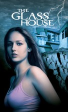 The Glass House - Movie Poster (xs thumbnail)