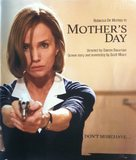 Mother's Day - Movie Poster (xs thumbnail)