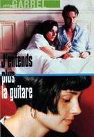 J'entends plus la guitare - French Movie Cover (xs thumbnail)