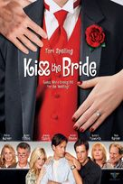Kiss the Bride - poster (xs thumbnail)