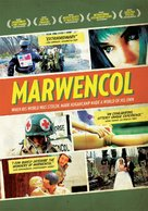 Marwencol - Movie Cover (xs thumbnail)