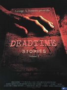Deadtime Stories - Movie Poster (xs thumbnail)