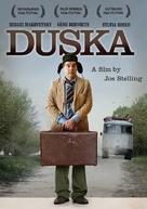 Duska - Movie Cover (xs thumbnail)