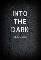 """""""Into the Dark"""" - Logo (xs thumbnail)"""