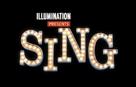 Sing - Logo (xs thumbnail)