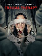 Trauma Therapy - Movie Cover (xs thumbnail)