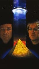 Stargate - Key art (xs thumbnail)