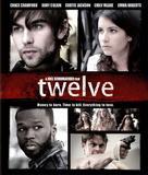 Twelve - Movie Cover (xs thumbnail)