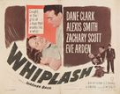 Whiplash - Movie Poster (xs thumbnail)