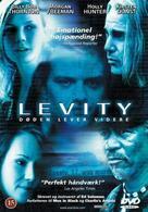Levity - Movie Cover (xs thumbnail)